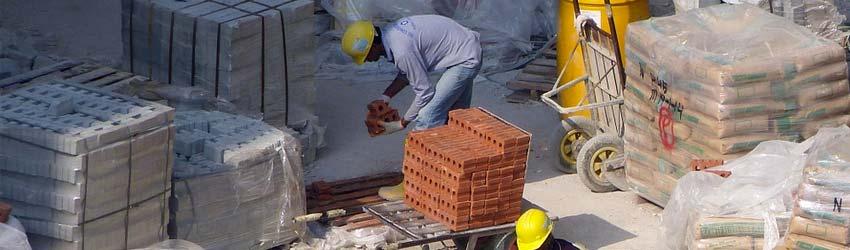 Quando serve la notifica preliminare per l'avvio dei cantieri?