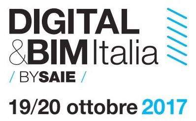 Digital-Bim