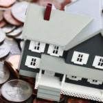 tassazione imprese edili