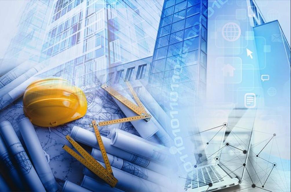 L'importanza delle banche dati per professionisti ed imprese edili