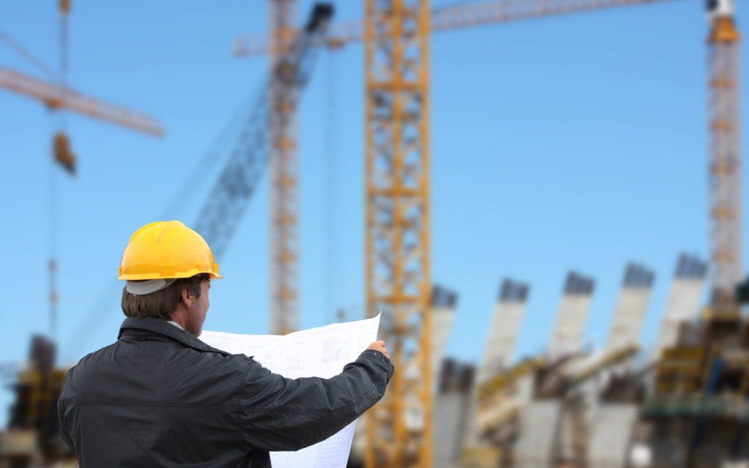 Codice Appalti: approvata la bozza che chiarisce il ruolo del direttore dei lavori