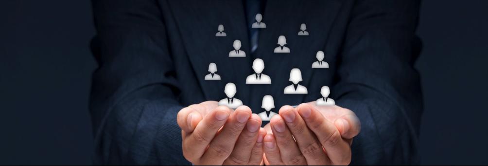 Trasformare i visitatori in clienti: la sfida del marketing (anche online)