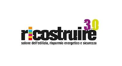 logo-RI-COSTRUIRE-banner-1