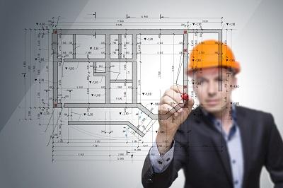 Progettisti nell'edilizia: chi sono quelli attivi e più interessanti per la tua impresa?