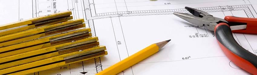 Come attrarre clienti nell'edilizia in 10 passi