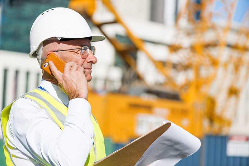 Le nuove norme tecniche per le costruzioni, quali sono le novità?