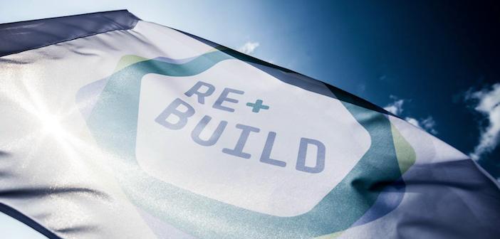FIERA REbuild 2018