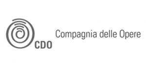 Compagnia delle Opere CDO