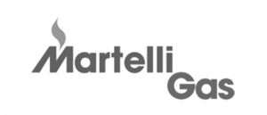 Martelli Gas