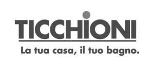Ticchioni