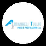 Arcangeli Tullio