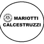 Mariotti Calcestruzzi