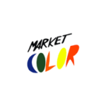 Market Colors