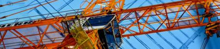 DVR (Documento di Valutazione dei Rischi) per i Cantieri: Cos'è, Chi lo redige e Cosa deve contenere