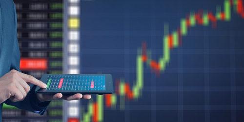 Il valore delle Banche dati per ottenere nuove commesse