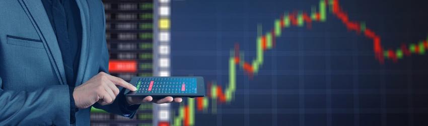Il-valore-delle-Banche-dati-per-ottenere-nuove-commesse