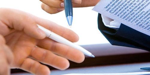 L'Addetto all'Ufficio Gare d'Appalto: Mansioni, Requisiti e Formazione
