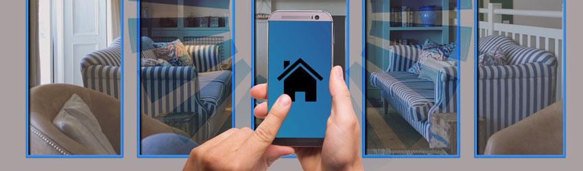 case-smart-le-tecnologie-domotiche-per-il-comfort-indoor