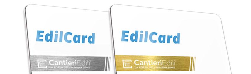 edil-card-informazioni-edili-su-misura-per-la-tua-azienda