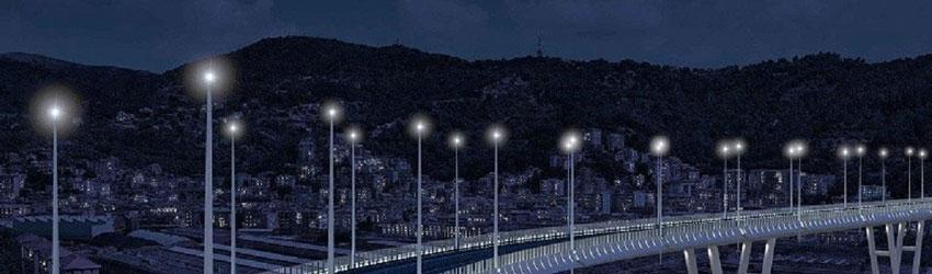 salvare-il-ponte-morandi-e-la-scelta-giusta