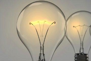 17 ipotesi da considerare per Vendere di più nel Settore Edile