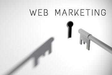 Azienda Edile: 5 tecniche per vendere di più con il Web