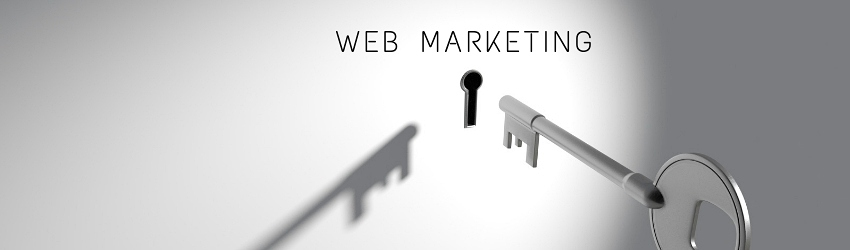 Azienda edile vendere web