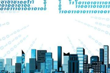 Banche Dati per l'Edilizia: la svolta decisiva per la tua Azienda