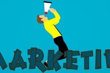 Marketing diretto per la tua impresa edile