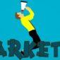 Marketing Diretto Impresa Edile
