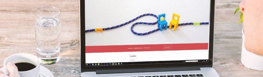 sito web Impresa Edile
