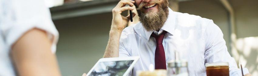 telemarketing in edilizia