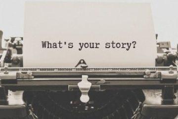 La storia della tua Azienda Edile conquista i tuoi Clienti