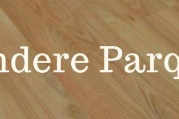 Come Vendere Parquet e avere un'attività di successo