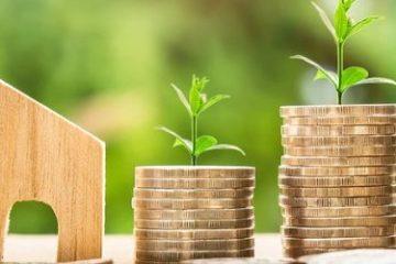 Edilizia in crescita nel 2019: fai una scommessa vincente