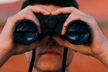 Vision e Mission di un'Impresa Edile: cosa sono e come definirle al meglio