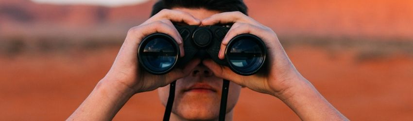 Vision e Mission Impresa Edile