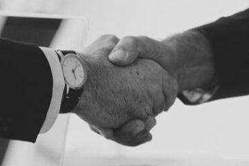 Come fissare appuntamenti con i clienti nel settore Edile