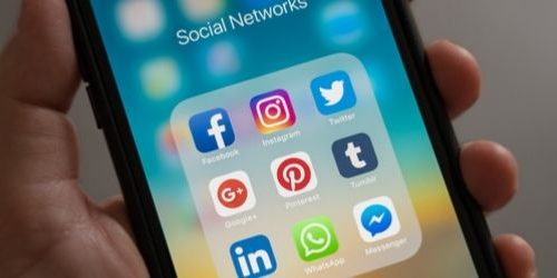 Social Selling: perché dovresti usarlo nel Settore Edile