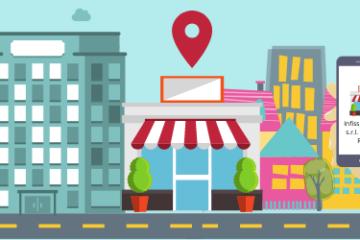 Attrai nuovi clienti con il local marketing online