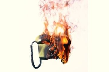 Come trovare lavori in Edilizia con telefonate mirate
