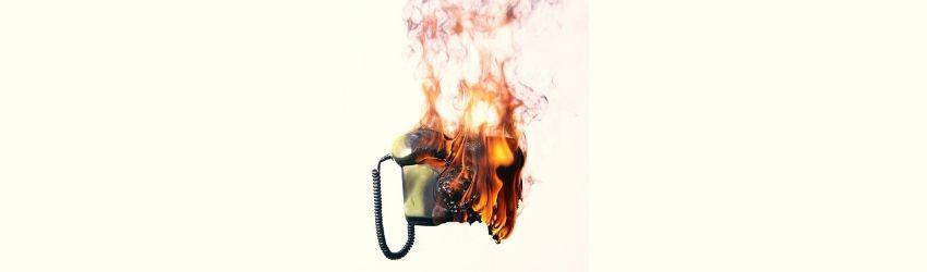 telefonate mirate in Edilizia