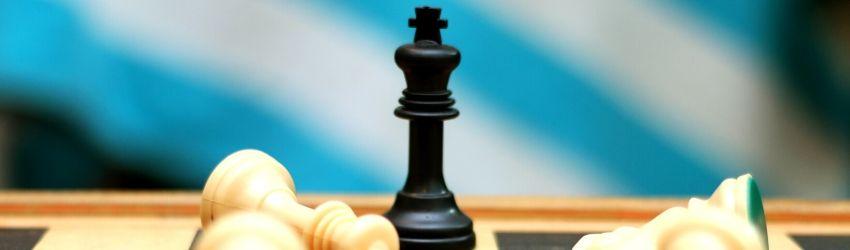 essere competitivi nel Settore Edile