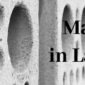 mattoni in laterizio