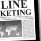 pubblicizzare sul web la tua impresa edile