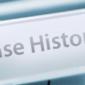 Case History per promuovere la tua impresa edile