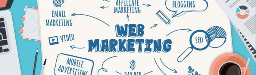 Tendenze del marketing digitale per il 2020