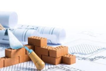 Trova nuovi progetti e nuovi clienti per la tua impresa edile