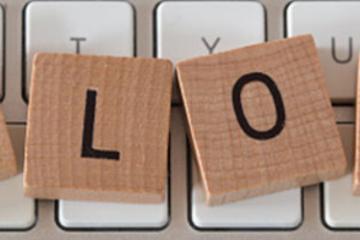L'importanza di un blog per la SEO