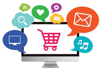 L'importanza di un e-commerce per le imprese di pavimenti e serramenti